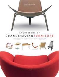 Sourcebook of Scandinavian Furniture