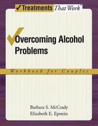 Overcoming Alcohol Problems