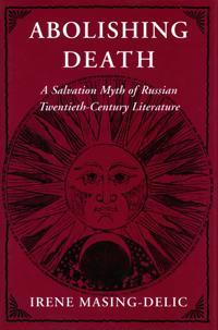 Abolishing Death