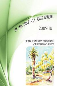 San Diego Poetry Annual -- 2009-10