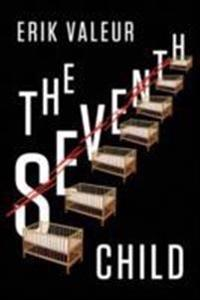 The Seventh Child