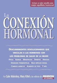 LA Conexion Hormonal