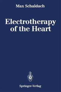 Electrotherapy of the Heart