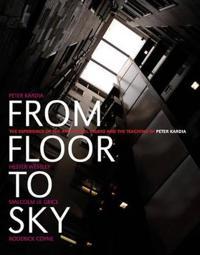 From Floor to Sky