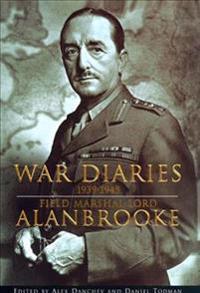 War Diaries 1939-1945