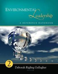 Environmental Leadership
