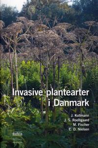 Invasive plantearter i Danmark