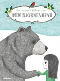 Min björnfarfar