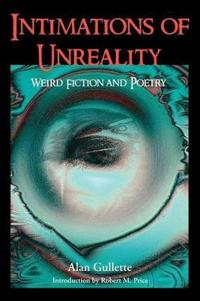 Intimations of Unreality