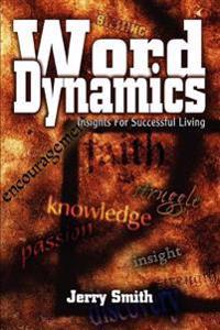 Word Dynamics