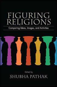 Figuring Religions