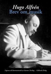 Brev om musik