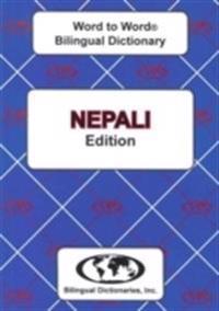English-polish & polish-english word-to-word dictionary - suitable for exam