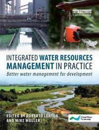 Integrated Water Resources Management in Practice