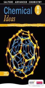 Salters Advanced Chemistry: Chemical Ideas