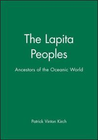 The Lapita Peoples