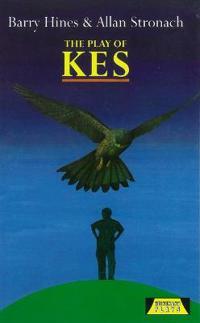 Play Of Kes