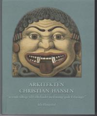 Arkitekten Christian Hansen