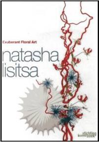 Natasha Lisitsa