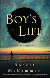 Boy's Life