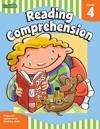 Reading Comprehension Grade 4