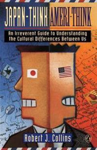 Japan-Think, Ameri-Think