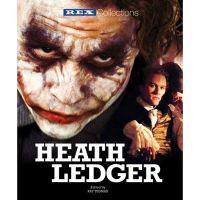 Heath Ledger: Living by Instinct