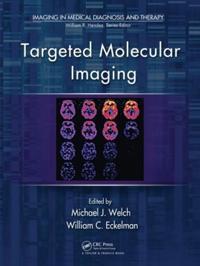 Targeted Molecular Imaging