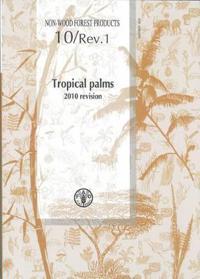 Tropical Palms