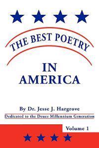The Best Poetry in America