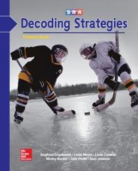 Corrective Reading Decoding, Level B2