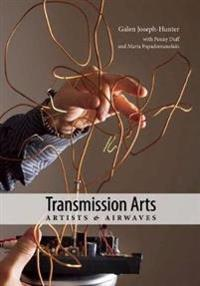 Transmission Arts