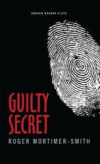 Guilty Secret