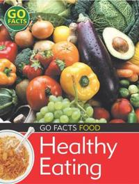 Food: Healthy Eating