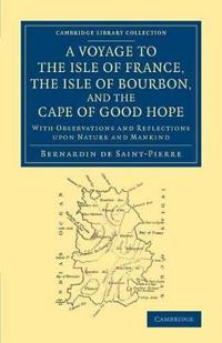 Cambridge Library Collection - Maritime Exploration