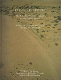 Farming the Desert