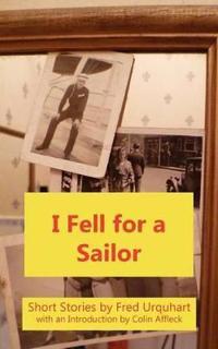 I Fell for a Sailor