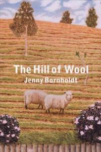 The Hill of Wool