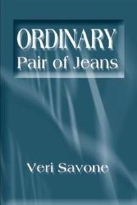 Ordinary Pair of Jeans