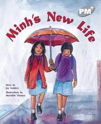 Minh's New Life