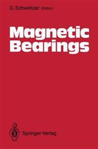 Magnetic Bearings
