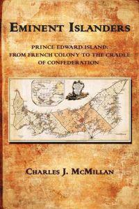 Eminent Islanders