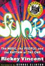 Funk: Music, People and Rhythm of the One