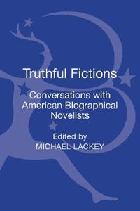 Truthful Fictions