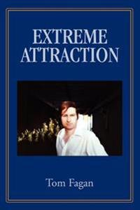 Extreme Attraction