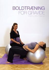 Boldtræning for gravide