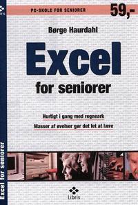 Excel for seniorer