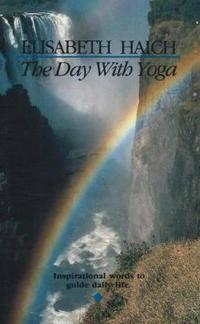Day with Yoga
