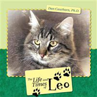 The Life and Times of Leo