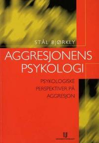 Aggresjonens psykologi